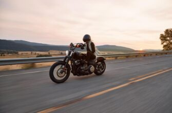How to Choose the Right Motorcycle Battery